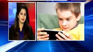 ड्रग्स से भी ज्यादा खतरनाक है ऑनलाइन गेम..जो तबाह कर रहा बच्चों का भविष्य