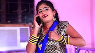 Ranjan Nirala  का सबसे हिट VIDEO SONG -असो जारा में - Bhojpuri Hit Song