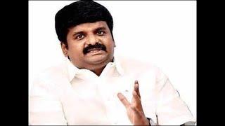 Jayalalithaa death probe- Health minister C Vijaya Baskar appeared before the panel