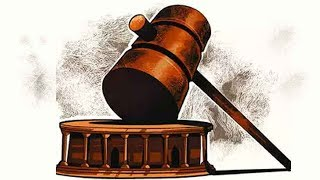 Madras HC issues notice to Central Govt over DMK petition against 10% General quota