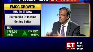 In 29 out of 30 quarters, we have increased our margins- Sanjiv Mehta, HUL