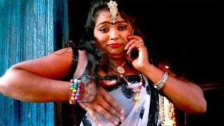 चढ़ते फगुनवा दुनो जोबनवा - Rang Dalem Cheej Me | Manish Lal Yadav | Bhojpuri Holi Song 2017