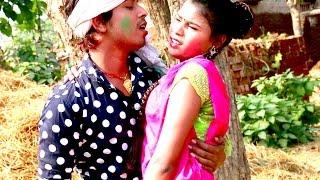 रंगवा जाला भीतर लगता पाला - Rang Dalem Cheej Me | Manish Lal Yadav | Bhojpuri Holi Song 2017