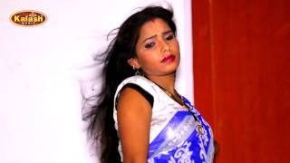 बहे बसंती बेयार पछुआ - Rang Dalem Choli Me | Rohit Yadav | Bhojpuri Hot Holi Song