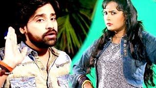 New Bhojpuri Song - गड़बड़ कs के गईल - Dihale Dardiya | Rakesh Mishra | Bhojpuri Hot Song 2017