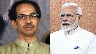 Shiv Sena, BJP set to contest 2019 LS polls as partners