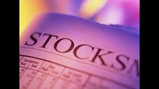 Stocks in news: Reliance Nippon life, Oberoi Realty and HDFC life