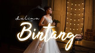 Delima KDI - BIntang (Official Music Video)