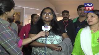 Ahmedabad Shopping Festival 2019  ||  Abtak Channel