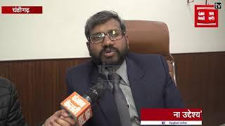 पंजाब केसरी के सुझाव पर चुनाव कमीशन करेगा गौर
