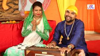 Sai Baba Hindi Songs - Ye Sai Tere Dar Pe - Manish Upadhyay - Sai Path - Sai Bhajan 2016
