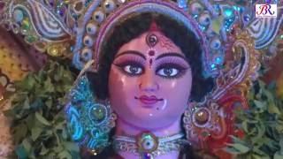 Mangi Achara Pasa Ye Devi Aaili Tohre Duwar ! Dilip Prajapati ! Devi Bhajan ! Devi Geet 2016
