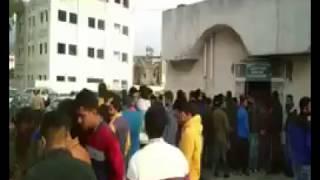 नालागढ़ के सल्लेवाल में फैक्ट्री प्रबंधन व कर्मचारियों में विवाद छठे दिन भी जारी