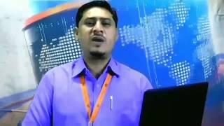 Robbery Under Nandimusla Gudda   At Attapur Around   3 to 5 - DT News