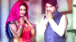 रंगवा धा धाके लगवा - Rangawa Dha Dhake Lagawa   Rakesh Mishra   Bhojpuri Holi Song