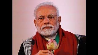 CBI chief selection: PM Modi-led panel's meet remains 'inconclusive'