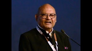 Anil Agarwal reveals plans for Vedanta's future investments in India