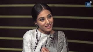 Exclusive Interview - प्रोपेगेंडा नहीं एक शख्सियत की कहानी है 'ठाकरे'- नवाजुद्दीन सिद्दीकी