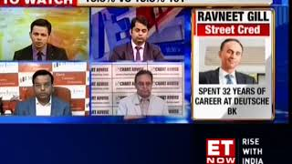 Buy or Sell: Stock ideas by experts for Jan 25, 2019