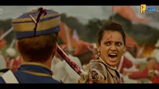 4 Strong Reason To Watch Manikarnika - Review By Filmy Singh