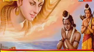 ||shri ram katha || pandit narayan ji shastri || nandlalpura aalu mandi || sr darshan || day 4 ||
