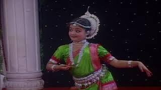 Odissi Dance By -Aparnna Padhi - Rourkela.