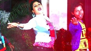 मारब उठाके पिचकारियां - Rangawa Dha Dhake Lagawa   Rakesh Mishra   Bhojpuri Holi Song