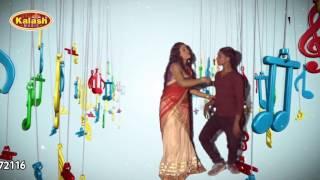 डालS गते गते || Dala Gate Gate || Holi Me Labhar Kailash Ghat || Lal Babu,Raoshan Raj HOli 2017