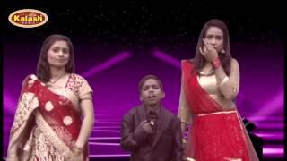 हमर बगिया के सामान - Holi Me Labhar Kailash Ghat   Lal Babu, Roshan Raj   Bhojpuri Holi Song