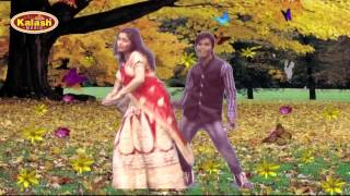 लहंगा में मोटका डाल देम - Holi Me Labhar Kailash Ghat   Lal Babu, Roshan Raj   Bhojpuri Holi Song
