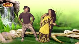 असो होली में पाकिस्तान झार देम - Holi Me Labhar Kailash Ghat   Lal Babu   Bhojpuri Holi Song