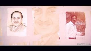 Ghar Se Dola Chala Laadli Ka | Anil Abhua | Rafi Ki Yaadein |