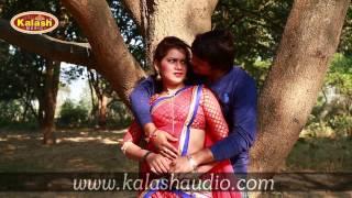 प्रेमी अपने प्रेमिका से कैसे मिलता हे | Nik Lage Naihare Me | Ravishankar Rasila | Bhojpuri Hot Song