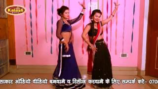 दो लड़कियों ने मिटाई अपनी अधूरी हवस  - Nik Lage Naihare Me | Ravishankar Rasila | Bhojpuri Hot Song