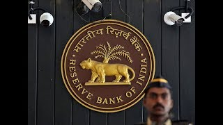 RTI case: Supreme Court issues contempt notice to RBI