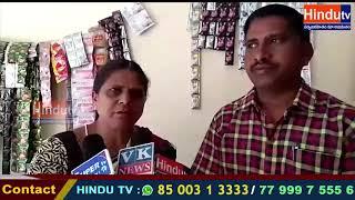 Narsampeta santhoshimatha SLF group