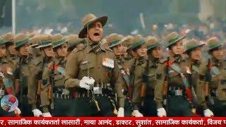 Happy Republic Day 2019 | सभी देशवासियों को 70वें गणतंत्र दिवस की शुभकामनाएं (P-09)