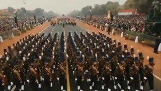 Happy Republic Day 2019   सभी देशवासियों को 70वें गणतंत्र दिवस की हार्दिक शुभकामनाएं  (P-21)