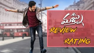 Mr Majnu Movie Review Rating - 2019 Latest Movie Review Rating - Bhavani HD Movies