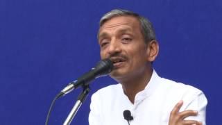 170 How mr.Punjani Cured his  osteoarthritis?/ पुंजानी जी ने कैसे दूर भगाया जोड़ो का दर्द