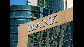 RBL Bank Q3 profit up 36% at Rs 225 crore