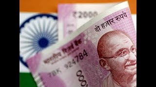 Budget 2019: Will Modi govt be able to meet its fiscal deficit target?