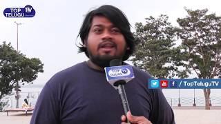 Pawan Kalyan Effect On AP Politics : Public Talk | Pawan Kalyan AP Politiics | Top Telugu TV