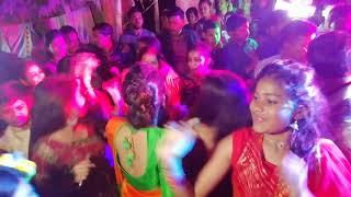 Best Marriage Dance | Village Marriage Dance 2019