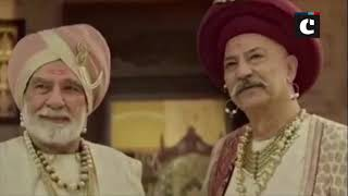 Weekend Box Office numbers: 'Manikarnika' races ahead of 'Thackeray'