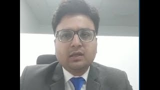 Budget 2019: Expectations from Dalal Street