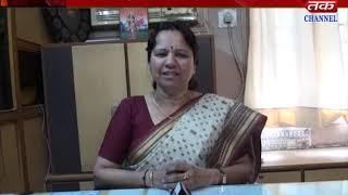 Pathak School - PM Modi's 'Examination  Discussion' program