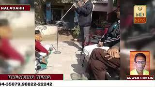 राजपुरा में गणतंत्र दिवस की धूम