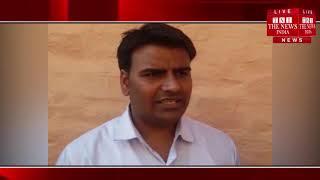 [ Meerut ] दूल्हा-दुल्हन से मारपीट और लूटपाट, सपा नेता सहित पांच आरोपी गिरफ्तार / THE NEWS INDIA