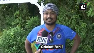 India vs New Zealand- Fans hope of clean sweep at Hamilton after clinching ODI series